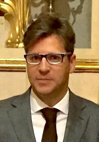 Juan Marco Navarro