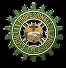 Escudo EPLA Transp