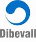 logo_diveball